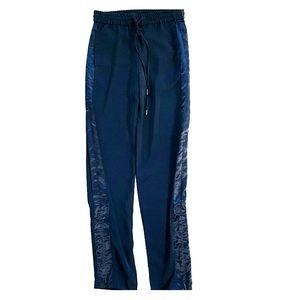 H&M Pants size 4